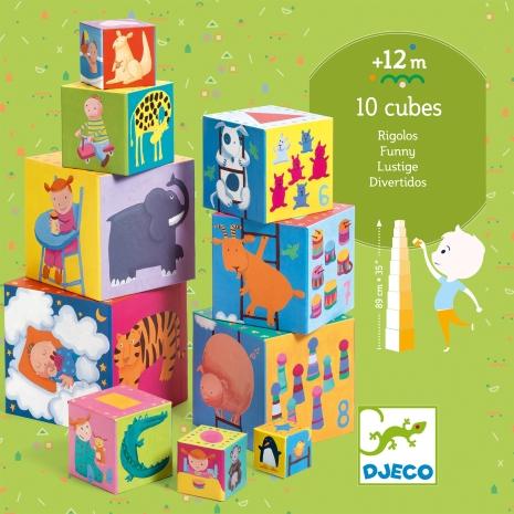 Turn-de-construit-copii-Animale-Cifre-Culori-Djeco.jpg